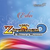 Play & Download Exitos by Banda Zirahuen | Napster