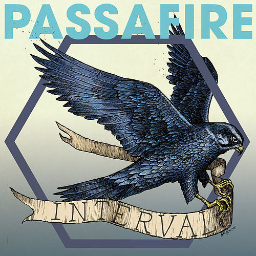 Play & Download Interval by Passafire | Napster