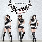 Ritmo Perfeito de Anitta
