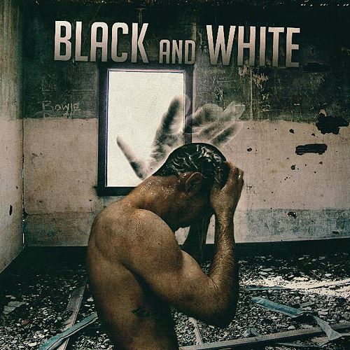 Play & Download Black and White by Big Daddy | Napster