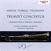 Play & Download Trumpet Concertos by Various Artists | Napster