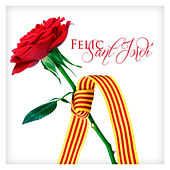 Play & Download Feliç Sant Jordi by Various Artists | Napster