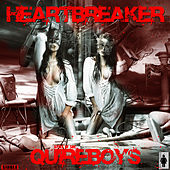 Play & Download Heartbreaker by Quireboys | Napster
