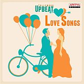 Play & Download Tollywood Upbeat Love Songs by Various Artists | Napster