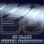 Play & Download Black System by Various Artists | Napster