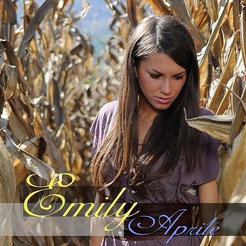 Play & Download Aprile by Emily | Napster