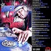 Make Some Noise by Various Artists