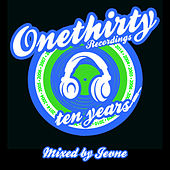 Play & Download Ten Years Mixed by Various Artists | Napster