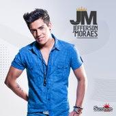 Jm de Jefferson Moraes