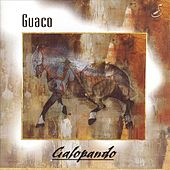 Play & Download Galapando by GUACO | Napster