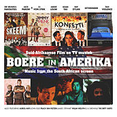 Play & Download Boere In Amerika (Bonus Track Version) by Various Artists | Napster