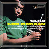 Taru by Lee Morgan
