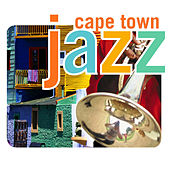 Play & Download Cape Town Jazz by Various Artists | Napster