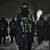 Play & Download Jihad by Various Artists | Napster