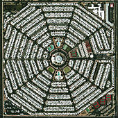 Strangers to Ourselves by Modest Mouse