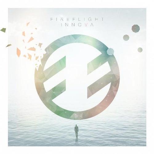 Innova by Fireflight