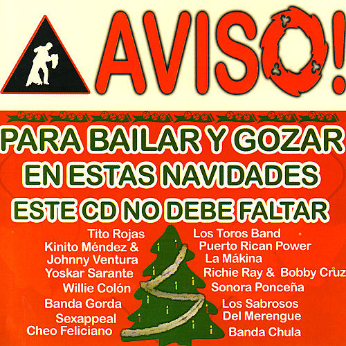 Play & Download Navidad Bailable by Various Artists | Napster