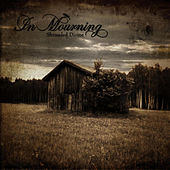 Shrouded Divine by In Mourning