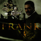 Play & Download Te Ragalo el Mar by Frank Reyes | Napster