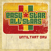 Until That Day EP by Easy Star All-Stars
