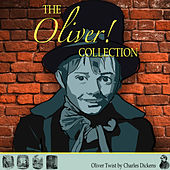 The Oliver! Collection by Chorus