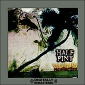 Recollection (Digitally Remastered) by Half Pint