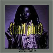 Play & Download Half Pint (Digitally Remastered) by Half Pint | Napster