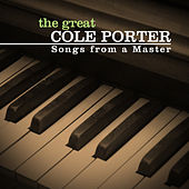 Play & Download The Great Cole Porter - Songs From A Master by Various Artists | Napster