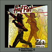 20 Super Hits (Digitally Remastered) by Half Pint