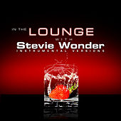 In The Lounge with Stevie Wonder by The Instrumental Orchestra