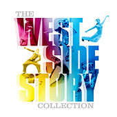 The West Side Story Collection by Various Artists