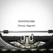 Play & Download Storytellers - Kenny Rogers by Kenny Rogers | Napster
