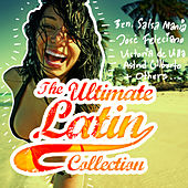 Play & Download The Ultimate Latin Collection by Various Artists | Napster