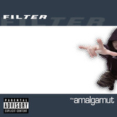 The Amalgamut by Filter