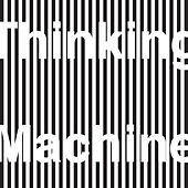 Play & Download Thinking Machine by They Might Be Giants | Napster