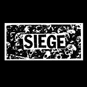 Drop Dead (30th Anniversary Edition) by Siege
