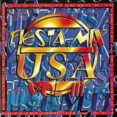 Play & Download Fiesta Mix USA Vol.3 by Various Artists | Napster
