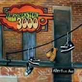 Play & Download Allerton Avenue by Frankenstein 3000 | Napster