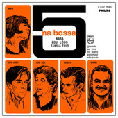 Play & Download 5 Na Bossa (Ao Vivo) by Various Artists | Napster