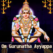 Play & Download Om Gurunatha Ayyappa by Various Artists | Napster