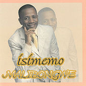 Play & Download Isimemo by Malibongwe | Napster