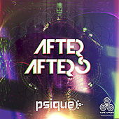 Play & Download After Afters by Various Artists | Napster