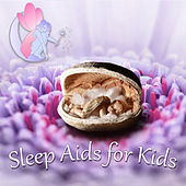 Sleep Aids for Kids – Classical Sleeping Music for Baby, Calm and Peaceful Masterpieces, Sweet Dreams with Famous Composers, Soothing and Relaxing Sounds by Sleeping Pills Collective