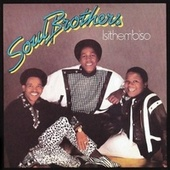 Play & Download Isithembiso by The Soul Brothers | Napster