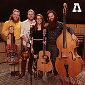 Play & Download Lindsay Lou & the Flatbellys On Audiotree Live by Lindsay Lou | Napster