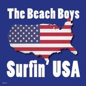 Surfin' USA di The Beach Boys
