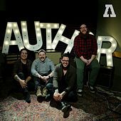 Play & Download Author On Audiotree Live by The Author | Napster