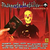 Play & Download Pasaporte Metálico, Vol. 1 by Various Artists | Napster