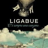 C'è Sempre Una Canzone by Ligabue