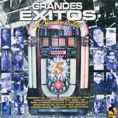 Grandes Éxitos a Nuestro Estilo, Vol. 5 by Various Artists